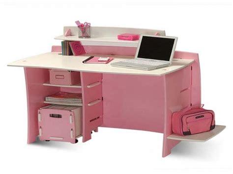 White Short Bookcase Bookcase Kids Room Kids Study Table Design White Desk