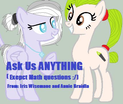 dramanice ask us anything ask us anything by explodedpoprocks on deviantart