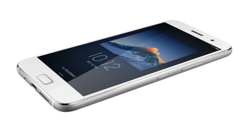 Harga Lenovo Z1 spesifikasi lenovo zuk z1 ponsel kamera 13 mp hd