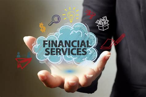 financial services university  canterbury