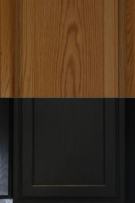 Best Paint Colors For Kitchens With White Cabinets Best 25 Black Kitchen Cabinets Ideas On Pinterest Gold