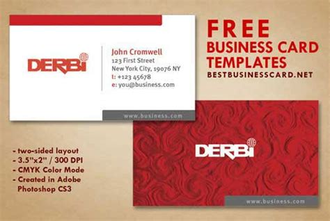 free editable printable business card templates business card template psd 22 free editable files