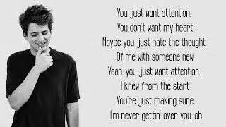 download mp3 gratis attention attention charlie puth mp3