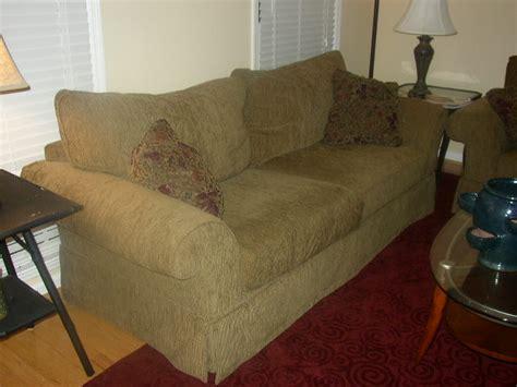 ikea varnamo slipcover ikea varnamo sofa