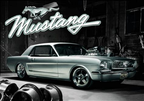 all car manuals free 1991 ford mustang parental controls mustang 1966 3d poster 3d print europosters