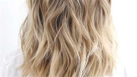 10 hair color 10 hair colors for 2018 honey
