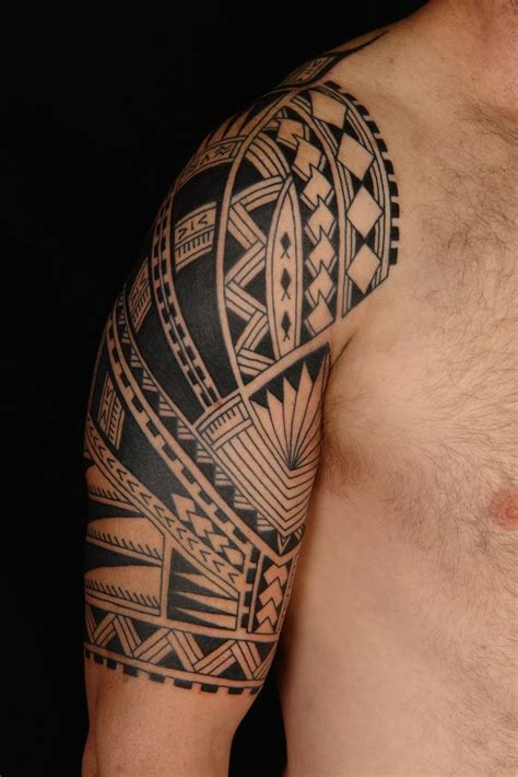 samoan tribal tattoos meanings 33 best hawaiian tribal designs meanings images on