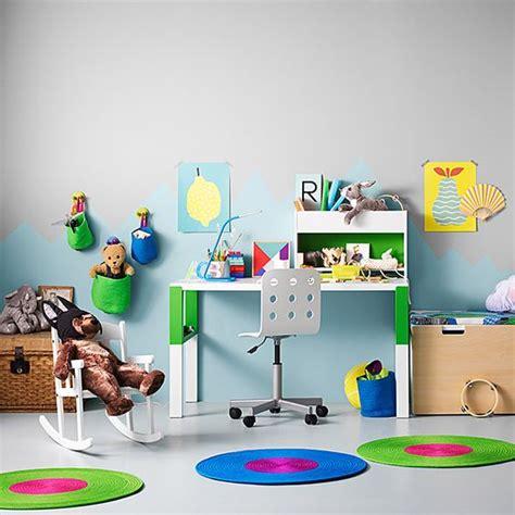 ikea pahl escritorios infantiles de ikea decoraci 243 n infantil