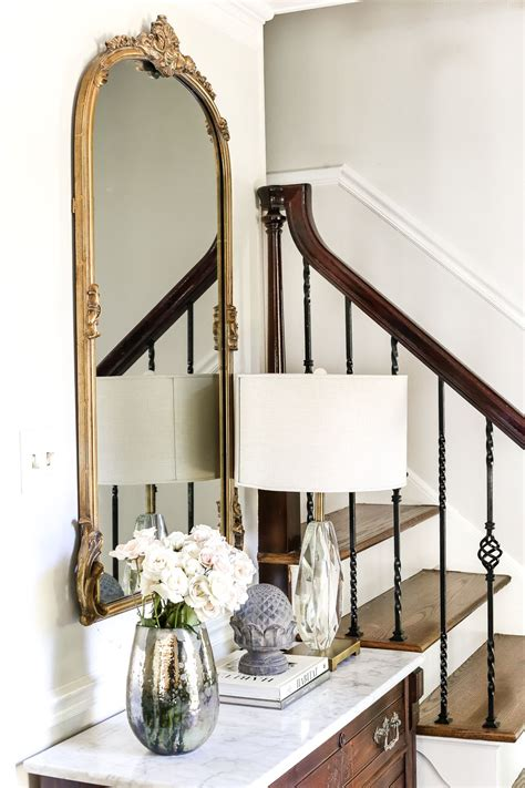 home  luxurious   budget foyer