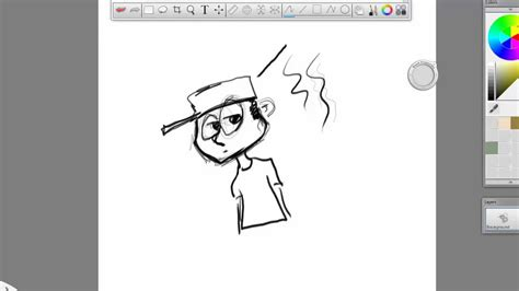 sketchbook undo autodesk sketchbook pro review