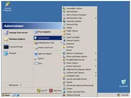 cara konfigurasi dns di windows server 2003 konfigurasi dns pada windows server 2003 siteblogforu