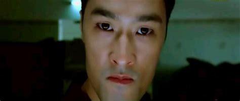 film chennai vs china wiki chennai v s china movie details movie online with