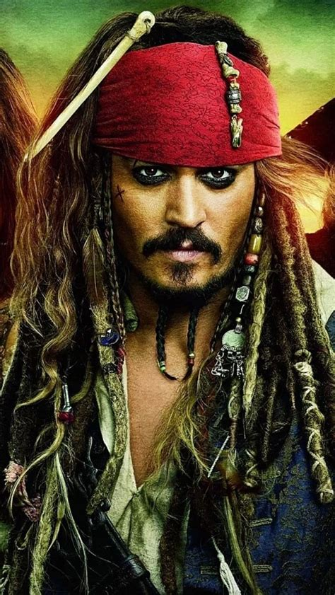 wallpaper hd jack sparrow 83 best images about iphone 5 wallpapers on pinterest