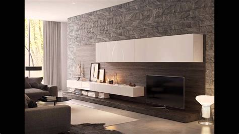 cool wall paint designs for living room