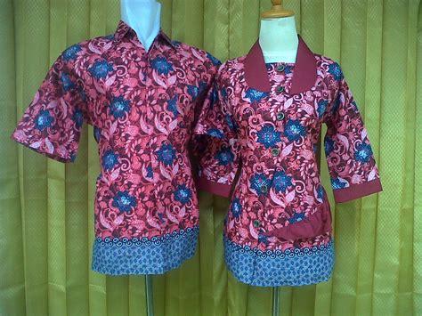 Gamis Singapur Grosir Batik Murah Pekalongan grosir sarimbit batik batik pasanga murah sarimbit