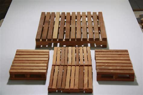 woodworking supplies sydney woodworking tools brisbane all about workshop design