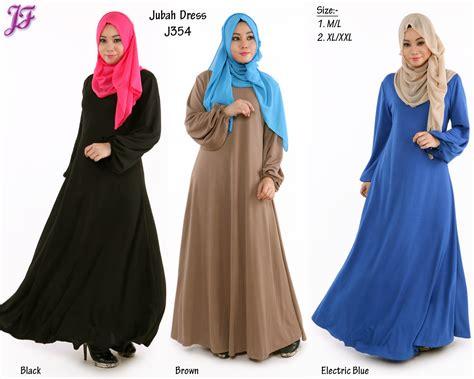 Grosir Murah Baju Simple Denim Dress jubah 2013 collection hairstylegalleries