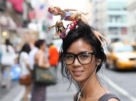 libro humans of new york humans of new york el libro y el sitio de street photo imperdible