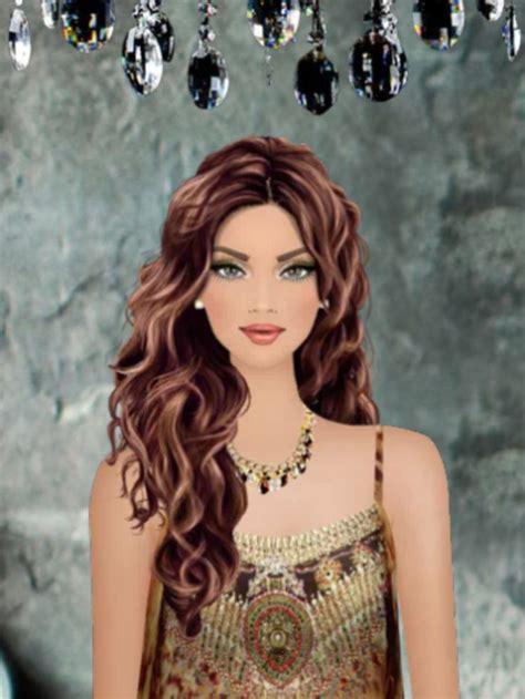 covet fashion hair 89 best covet fashion game images on pinterest covet