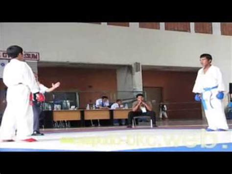 wallpaper bandung karate club bandung karate club bkc kyojin youtube