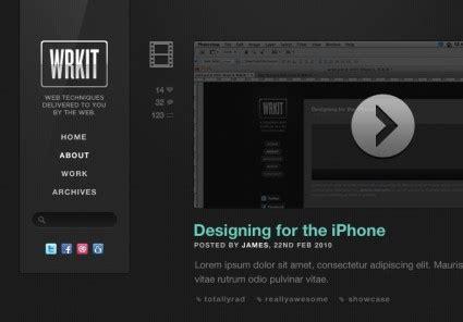 solaris tumblr theme free download wrkit tumblr 테마 기타 무료 psd 무료 다운로드