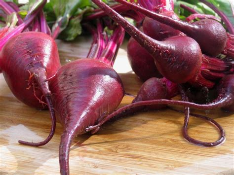 Powerful Detox Foods by List Of The Most Powerful Detox Foods Money Can Buy