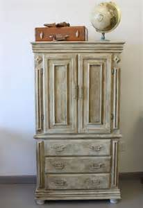 with chalk paint 174 decorative paint by sloan