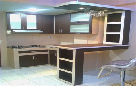 low cost kitchen design floor ideas categories cheap unfinished basement ideas