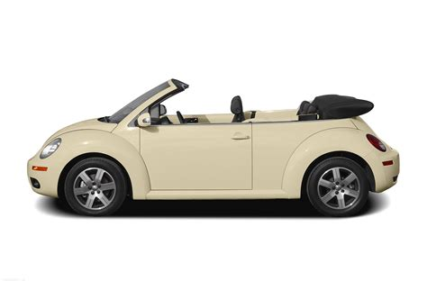 new volkswagen beetle convertible 2010 volkswagen new beetle price photos reviews features