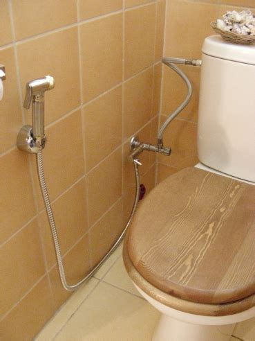 installation bidet showereu