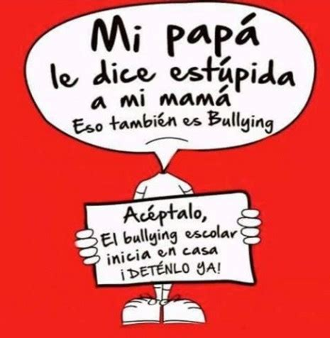 imagenes faciles para dibujar del bullying 38 im 225 genes para whatsapp de no al bullying o acoso
