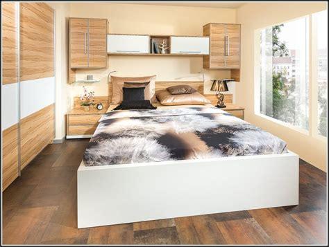 schlafzimmer betten schlafzimmer betten 252 berbau schlafzimmer house und