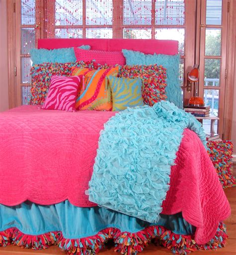 bedding for teenage girl bedroom beautiful bedspreads for teens decor with beds