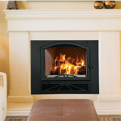 ihp superior wrt4826wh epa phase ii fireplaces