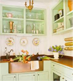 Cottage Kitchen Ideas design ideas cottage kitchen design ideas cottage kitchen design ideas