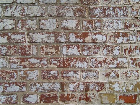 remove exterior paint how to remove paint from exterior brick construction