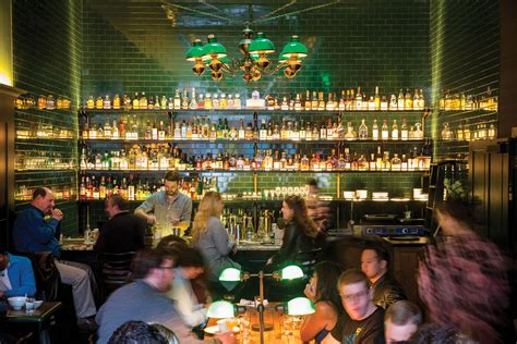 top portland bars five objects to covet at bible club sellwood s new time