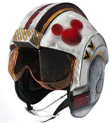 design your helmet star wars rebels star wars motorcycle helmets i am one with the force