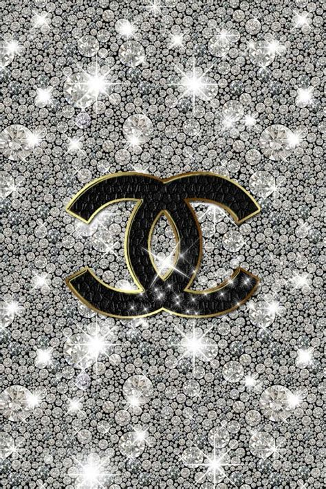 gold bling wallpaper la erabelle be glamorous and bling your iphone screen like me