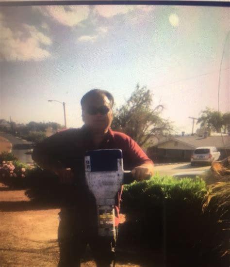 Alameda Plumbing El Paso Tx by Plumbing Drain Sewer Cleaning In El Paso Tx El Paso
