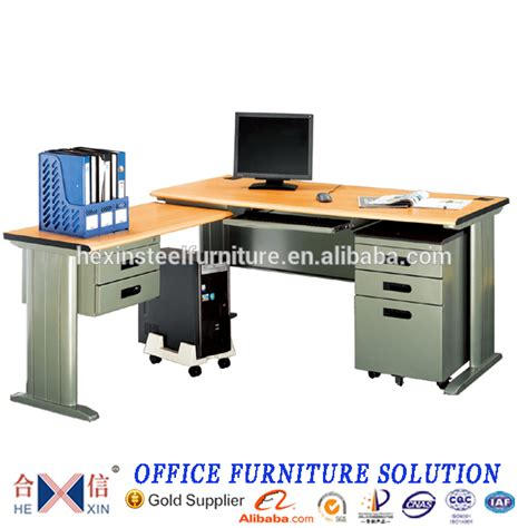 t shaped office desk t shaped office desk buy t shaped office desk t shaped
