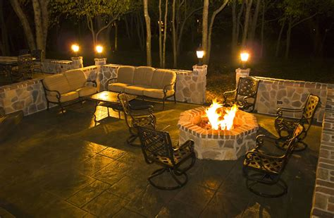 outside patio lighting ideas patio lighting ideas for your summery outdoor space