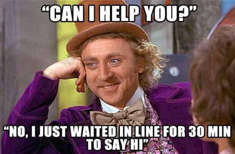 Can I Help You Meme - can i help you memes com