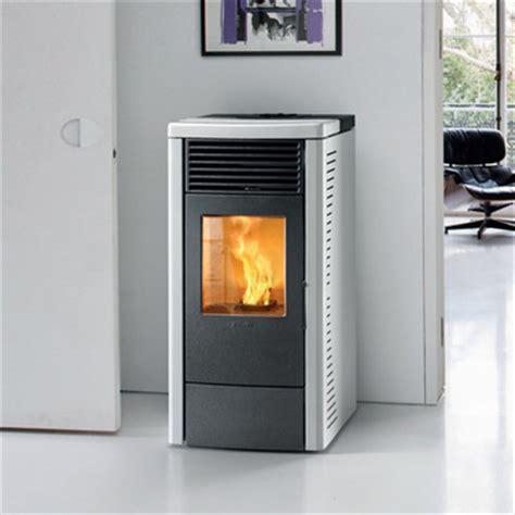 ravelli pellet stoves the fireplace showcase ma ri