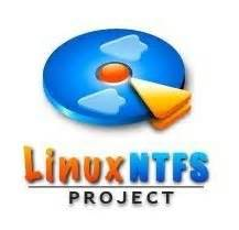 format hard disk linux centos format ntfs partition on external hard drive from centos
