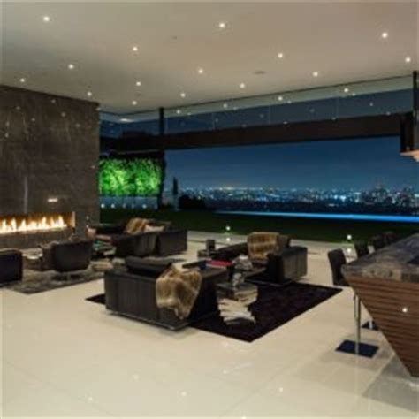 Modern Luxury Homes Pictures Modern luxury homes ideas trendir