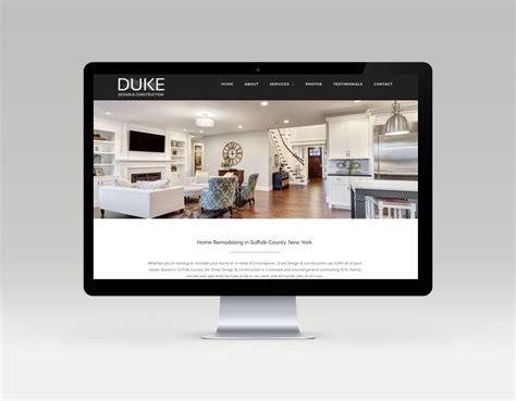 designing work at home web designing work at home review home decor