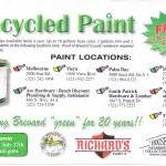sherwin williams paint store melbourne fl peck drywall and painting melbourne viera indialantic