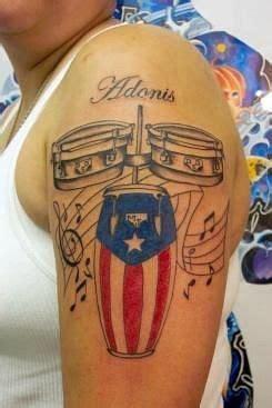 tattoo ideas puerto rico http tattoomagz com puerto rican flag tattoos patriotic