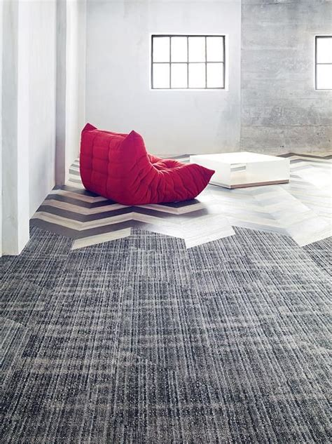 Carpet styles, Carpets and Hallways on Pinterest